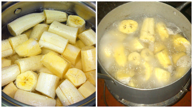 Boil-Bananas-Before-Bed-And-Drink-The-Liquid-before-You-Sleep