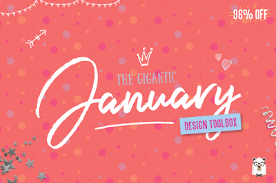 https://thehungryjpeg.com/bundle/45806-the-gigantic-january-bundle/