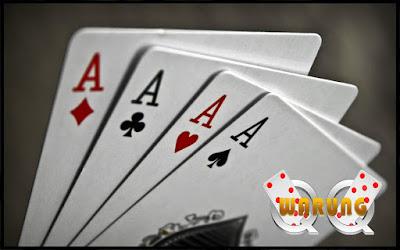Menang Terus Dalam Poker Online Texas Holdem Uang Asli