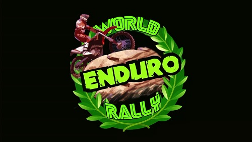 World Enduro Rally Review