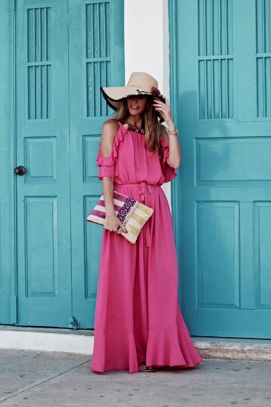 influencers de moda norte españa