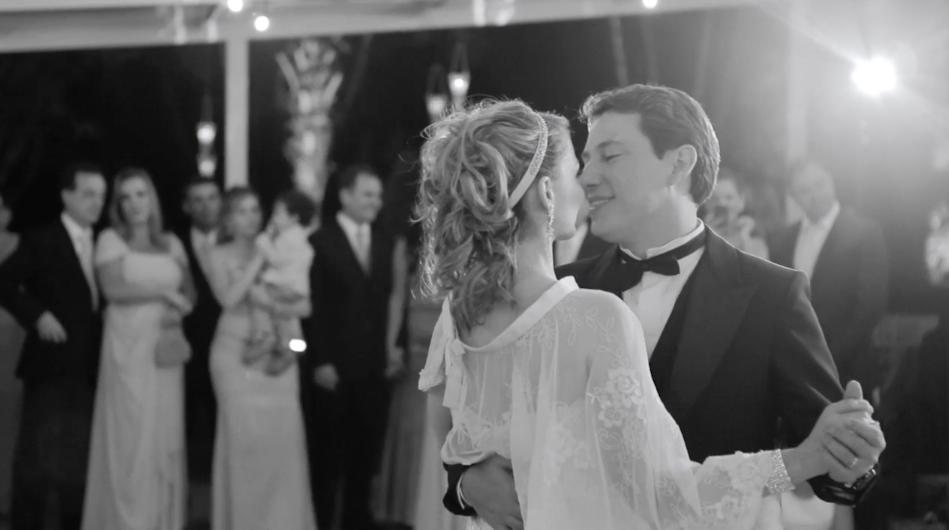 casamento-bianca-toledo-felipe-heiderich-danca-noivos