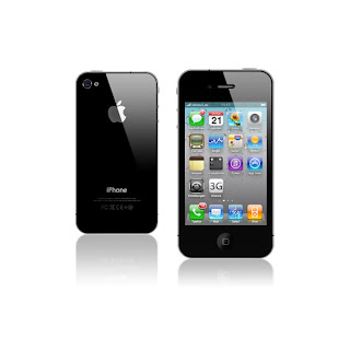 Apple iPhone 4S Considered Poor Draft