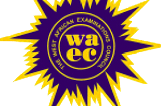 WAEC GCE JAN/FEB 2019 – FIRST SERIES TIMETABLE