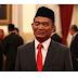 INDONESIA RAYA TIGA STANZA SEGERA DIBERLAKUKAN SECARA NASIONAL, MENDIKBUD PANGGIL KEPALA DINAS