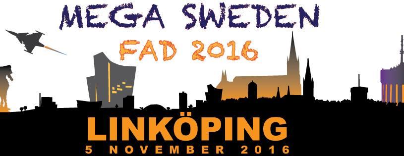 träffa folk Linköping