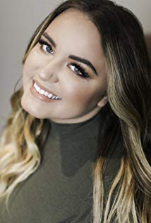 Anna Todd. Director of After We Collided