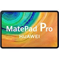 Huawei MatePad Pro 128 GB Wifi