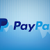 iDEAL, creditcards en PayPal vervangen traditionele betaalwijzen