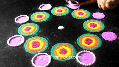 Creative-rangoli-designs-for-Diwali-171ai.jpg