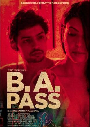 ba pass full movie download hd 720p