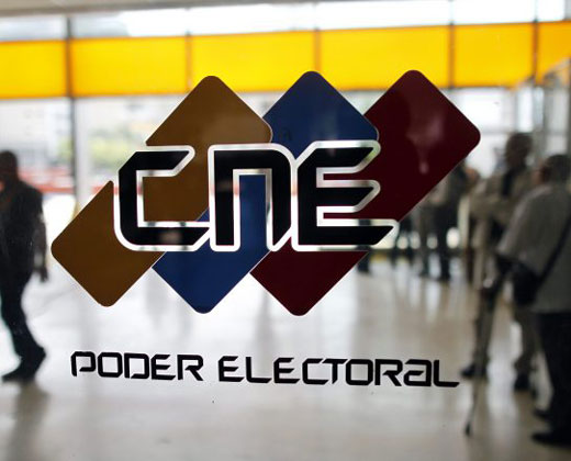 Sin anuncios: CNE continuará este martes discusión sobre condiciones técnicas del 20%