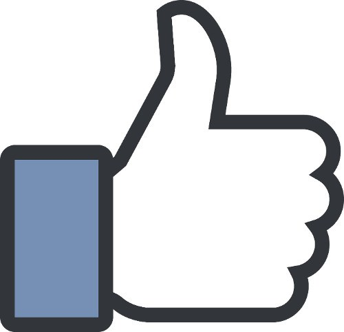 Facebook anunció las apps móviles del año de su programa FbStart