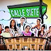 Calle Siete June 24,2016 Full Episode
