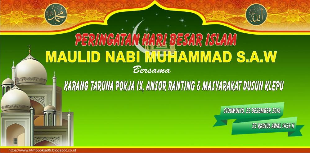 Download 4700 Koleksi Background Islami Maulid Nabi HD Terbaik