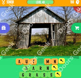 cheats, solutions, walkthrough for 1 pic 3 words level 198