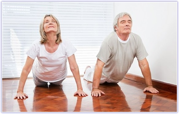 Standing-Core-Exercises-For-Seniors