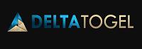 delta togel
