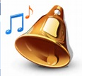 Free Ringtone Maker Latest Version Free Download