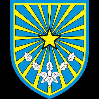 Logo Kota Probolinggo PNG