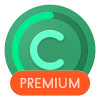 Castro Premium v2.2 apk