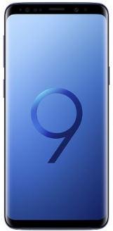 Cara Mengatasi Samsung Galaxy S9/S9+ Terus Reboot Sendiri