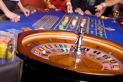 10 câu hỏi chơi roulette online ăn tiền 28091801