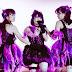 Lirik Lagu JKT48 - Cinta Yang Tulus (Junai no Crescendo)