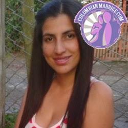 Marland hindu single women