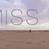 Miss P - Stranger (Original) [Download]