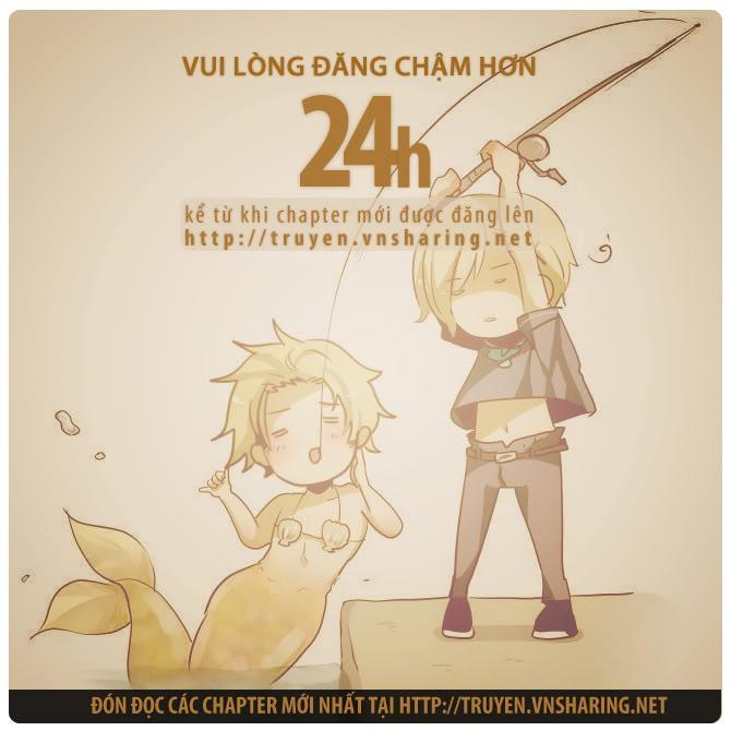 1 chap 41 - Trang 23
