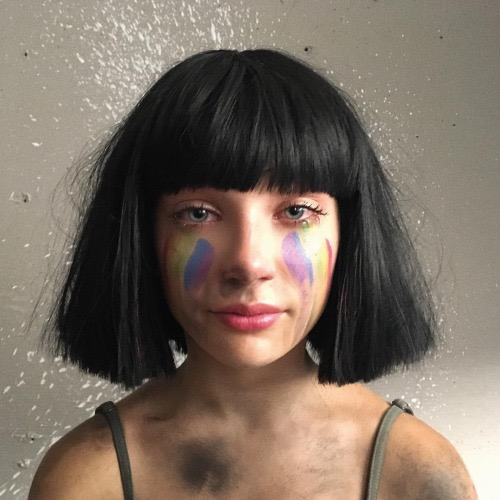 MusicLoad presents Maddie Ziegler dancing in the latest music video from Sia to her song titled The Greatest