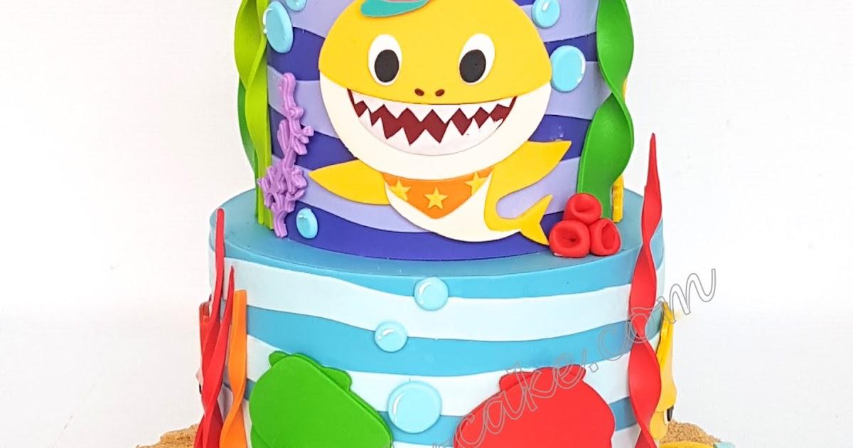 Ape With Birthday Cake