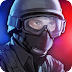 Counter Attack - Multiplayer FPS - Hack MOD APK