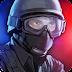 Counter Attack - Multiplayer FPS - Hack MOD APK