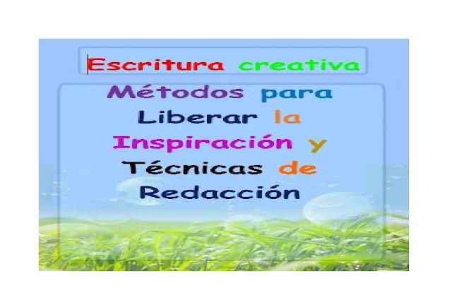 primaria,niños,metodos,ejercicios,dinamicas,tecnicas