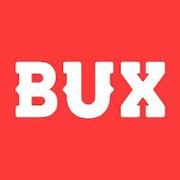 bux amsterdam