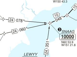 Polytoximania: 2015