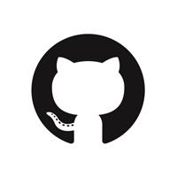 GitHub, Microsoft Tarafından Satın Alındı