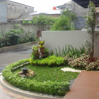 Tukang Taman,Jasa Pembuatan Taman,Tukang Taman Mimimalis,Jasa Pembuat Taman Minimalis