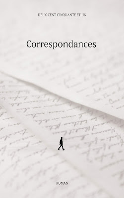 Correspondances.jpeg