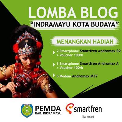 ayo-ikutan-lomba-blog-indramayu-kota-budaya