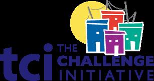 The Challenge Initiative Recruitment 2018
