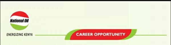 Control Room Operator job National oil corporation 2019
