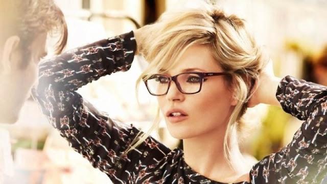 Gafas-baratas-para-vista-cansada