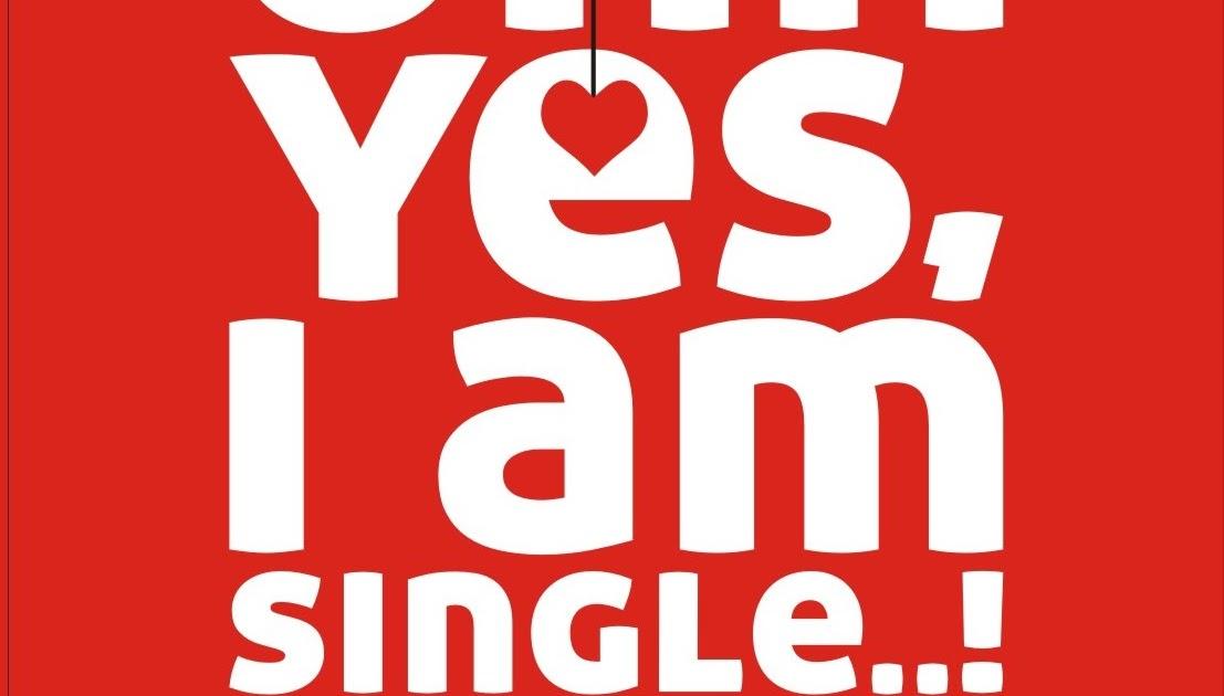 oh yes i am single durjoy datta pdf