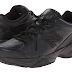 Amazon: $23.98 (Reg. $69.95) New Balance Men Training Shoe!