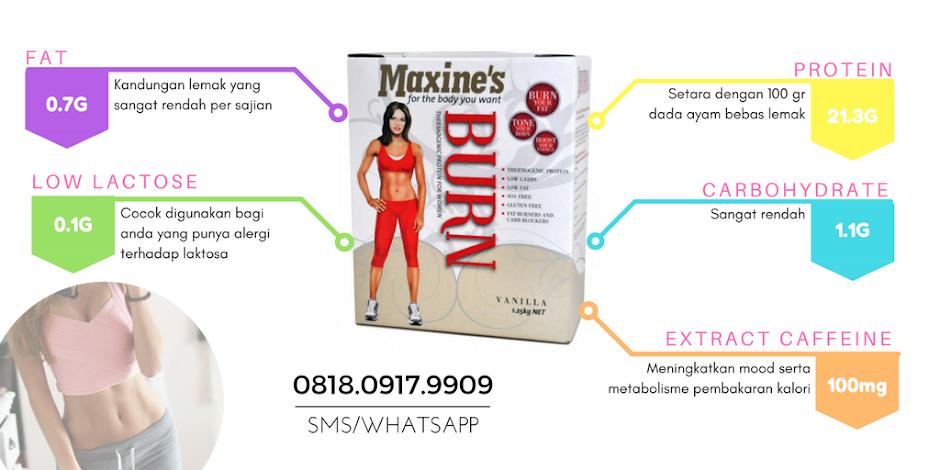 Tips menurunkan berat badan, tips six pack, whey protein ...