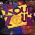 Flashback   Τα καλύτερα τηλεπαιχνίδια που γνώρισε η ελληνική τηλεόραση