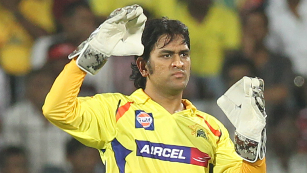 MS Dhoni Biography, Wife, Awards, Family, Wiki, Height, Weight, Age in Hindi